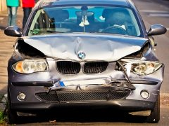 Autogarage in Zevenaar herstelt uw autoschade vakkundig