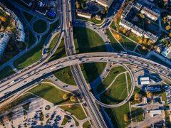 uitdagingen transport en logistieke sector